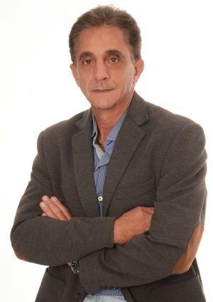 Dr. Edmond Saab
