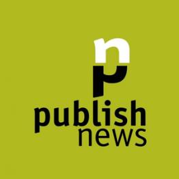PublishNews