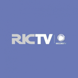 RIC TV Record