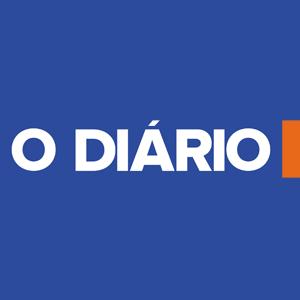 Diário De Mogi