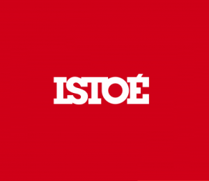 Revista Istoé
