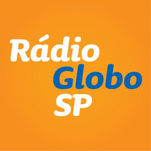 Rádio globo SP