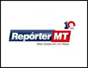 Repórter MT