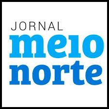 Logo Meio Norte