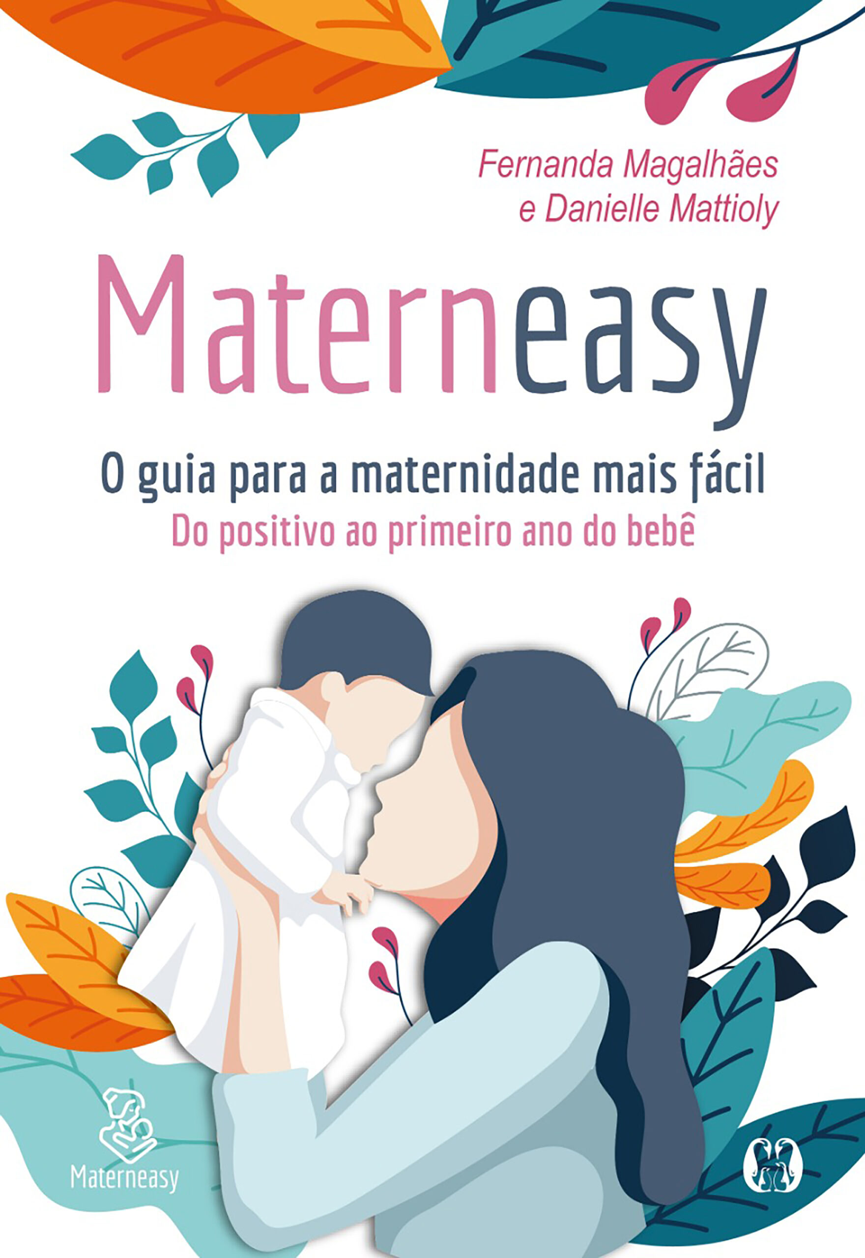 Materneasy